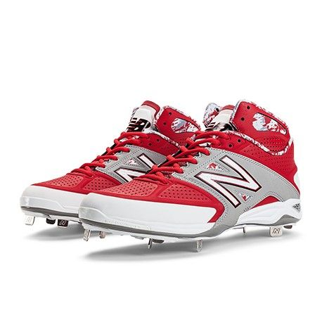 $63.99 new balance 4040 metal baseball cleats,New Balance 4040 - M4040GR2 - Mens Team Sports: Baseball http://newbalance4sale.com/424-new-balance-4040-metal-baseball-cleats-New-Balance-4040-M4040GR2-Mens-Team-Sports-Baseball.html
