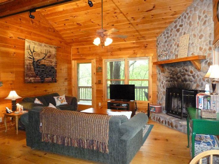9 best relaxing spots images on pinterest destinations for Blue ridge cabin rentals pet friendly