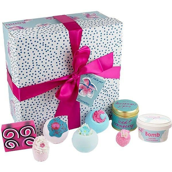 Baby Gift Baskets Toowoomba : Best ideas about pamper hamper on basket