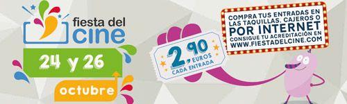 Fiesta del Cine los días 21 y 26 en Cinemancha - https://herencia.net/2016-10-20-fiesta-del-cine-los-dias-21-26-cinemancha/?utm_source=PN&utm_medium=herencianet+pinterest&utm_campaign=SNAP%2BFiesta+del+Cine+los+d%C3%ADas+21+y+26+en+Cinemancha