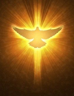Twenty five popular patron saints women may select for their confirmation name - Tacoma Catholicism | Examiner.com