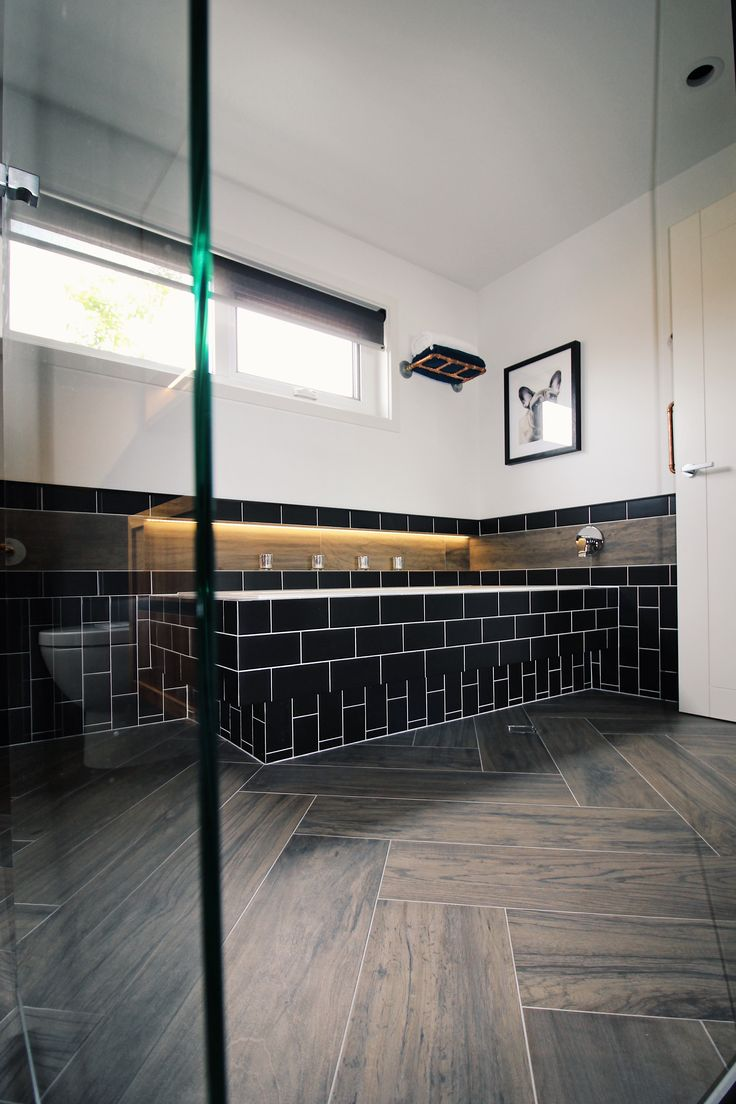 16 best bathroom projects rivoland tiles images on pinterest better building services block 19 section 17 denman prospect act dailygadgetfo Images