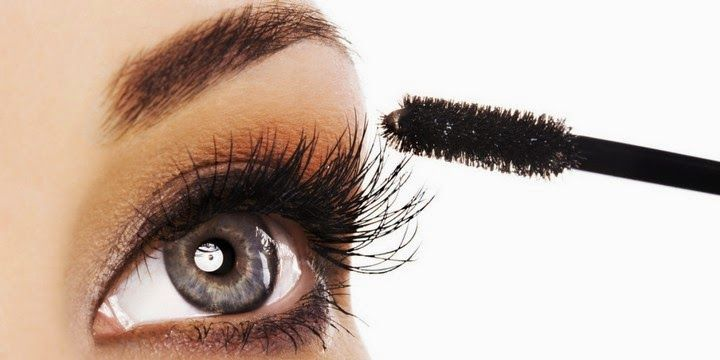 Eyelashes really develop and fall like hair on alternate parts of the body. Falling of eyelashes can occur at any phase of life and because of many reasons.