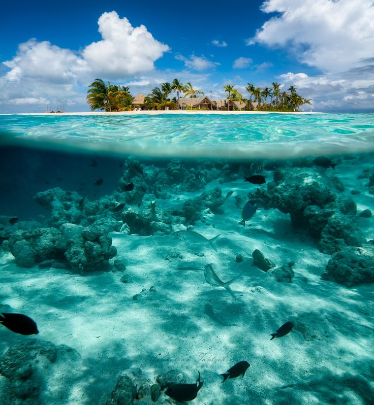 Beautiful Places Underwater: 1167 Best Beautiful City Images On Pinterest