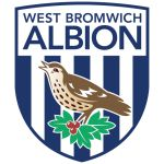 Newcastle United vs West Bromwich  on SoccerYou - Full Match Replay
