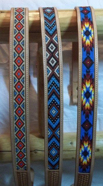 Best 25 Beaded Belts Ideas On Pinterest Bead Loom