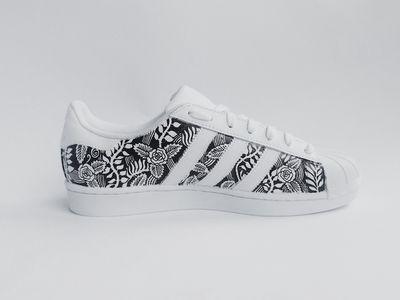 Chaussures De Loisirs, Mocha Punto Pigro
