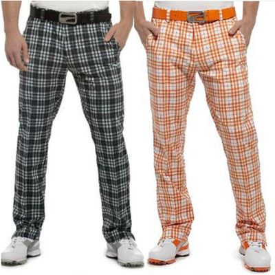 17 Best images about Golf wear on Pinterest | Mens golf, Plaid and ...