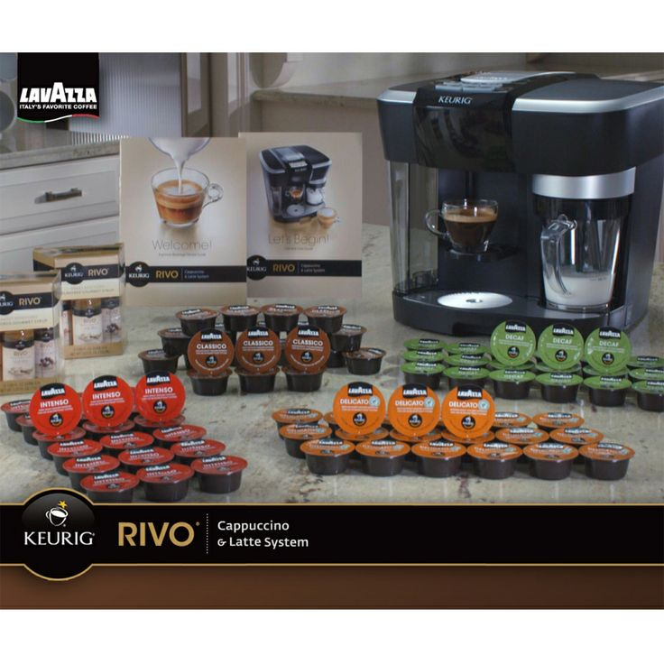 Check out this limited time offer on the Keurig Rivo Cappuccino and Latte System! #Keurig #Rivo #Cappuccino #Latte #Espresso