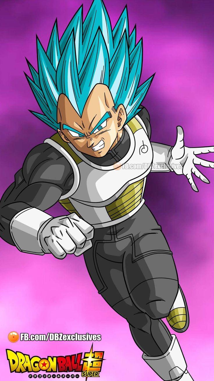 Awesome Anime, Dragon Ball Z, Goku, Saga, Trunks, Naruto, Superheroes,  Rest, Universe
