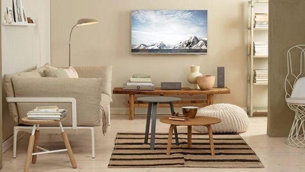 tv, tv m?bel, furniture, television, livingroom, stue ...