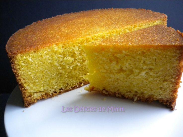 Victoria sponge cake 5