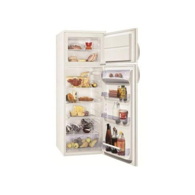 Refrigerateur Table Top Chez Boulanger Refrigerateur Grand Volume Pas Cher Frigo Table Top Boulange Avec Images Refrigerateur Table Top Frigo Encastrable Refrigerateur