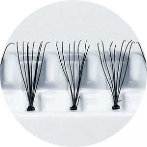 pestañas-postizas-individuales-colocarlas