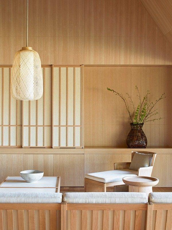 kerry hill architects / amanemu, ise-shima