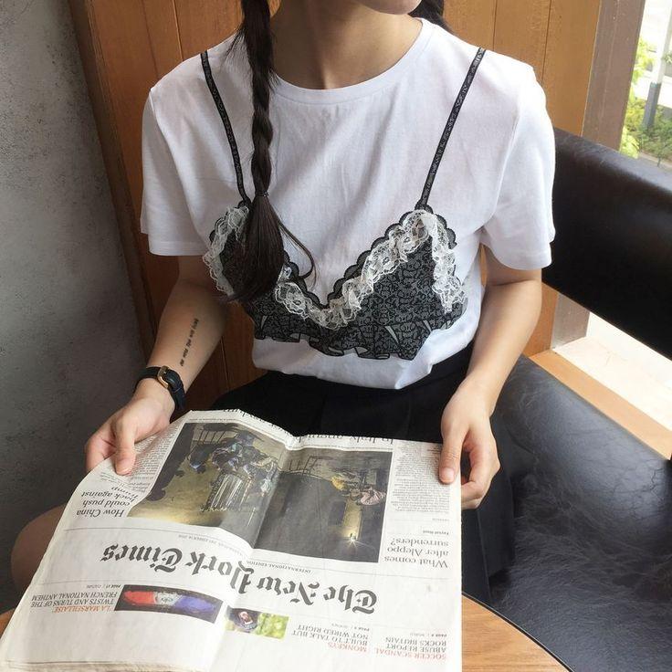 indigirl #kfashion #fashion #korean fashion #ulzzang #asian fashion #kstyle #aesthetic fashion #summer fashion #Moda #Kombinler #Kombin_Önerileri #Sokak_stili #fashion #Güzellik #ünlüler #ünlü_Modası #Cilt_Bakımı #Saç_Modelleri #Abiyeler #Abiye_modelleri #Magazin #Tarz #Kuaza