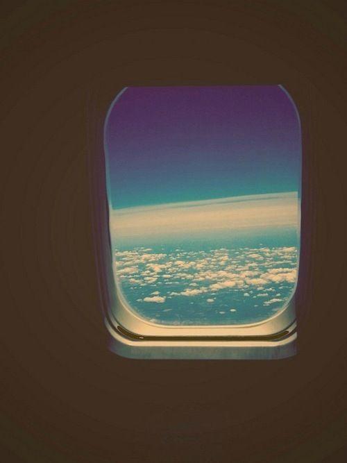 Sky Life, Travel Photos, Airplanes Windows, Windows Seats, Airlines, Aeroplane Photography, Window Seats, Beautiful Image, Wanderlust