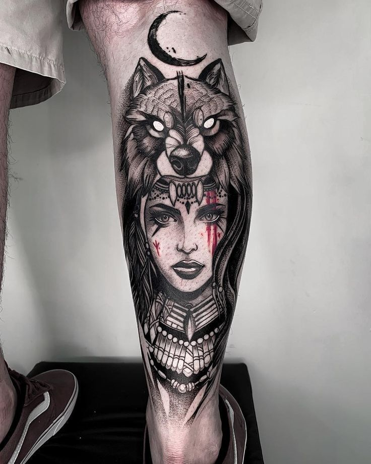 28++ Awesome Best tattoo artist in houston instagram image ideas