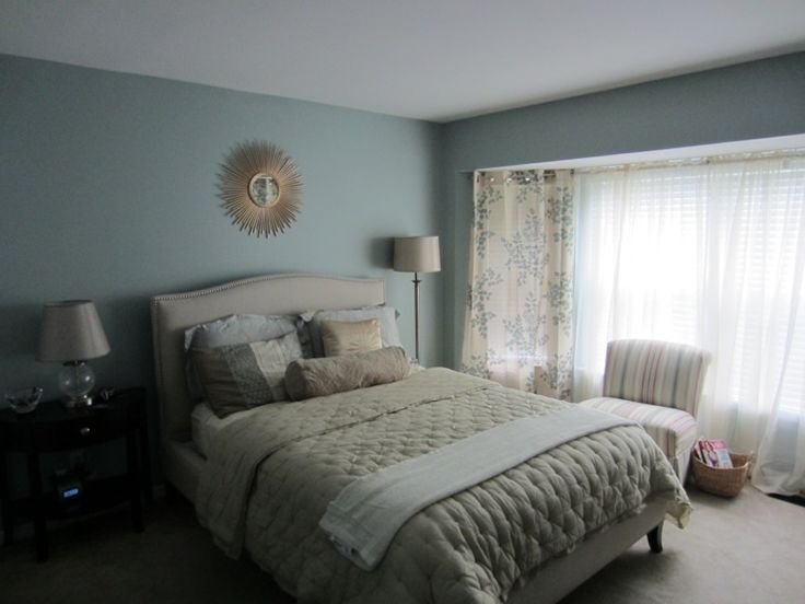 Paint For Bathroom Ceiling Hallway And Extra Bedroom Sherwin Williams Quietude