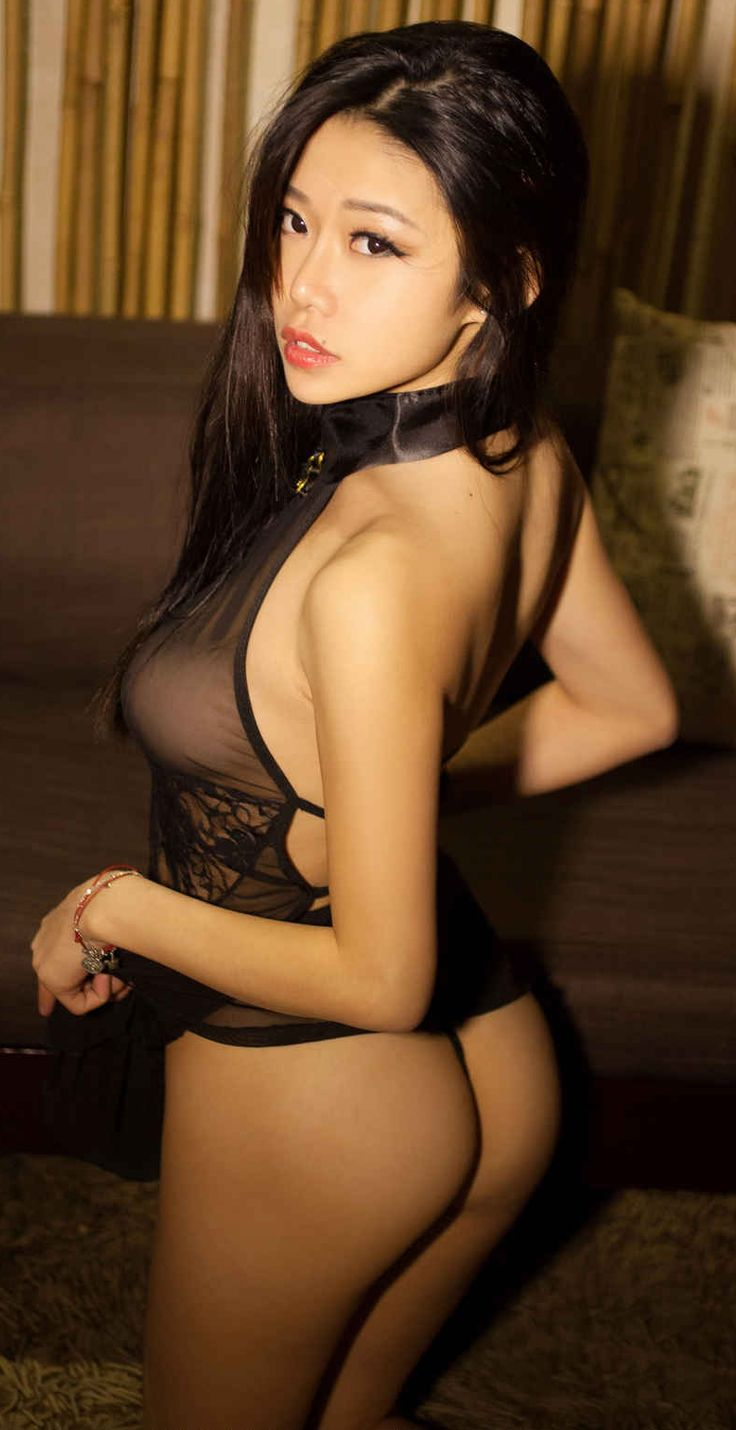 Hot asian women xxx