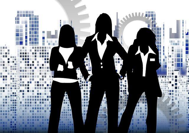 Young Female Entrepreneurs' Advice on Securing Funding   Sakthivel Perumal, Founder of PRO-Entrepreneurs