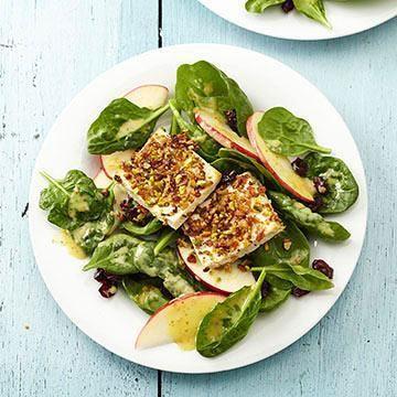 63 best diabetic vegetarian recipes images on pinterest diabetes our best diabetic recipes for spring forumfinder Images