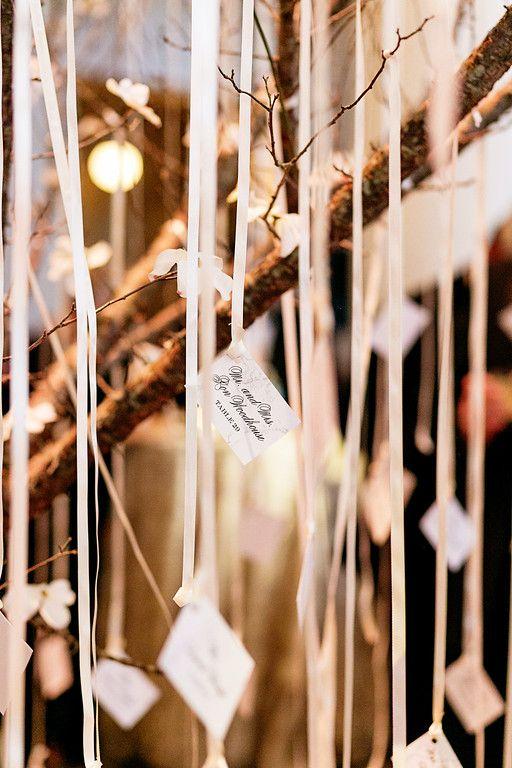 Planner: Angela Proffitt Venue: Schermerhorn Symphony, Nashville Photographer: CHARD Photographer