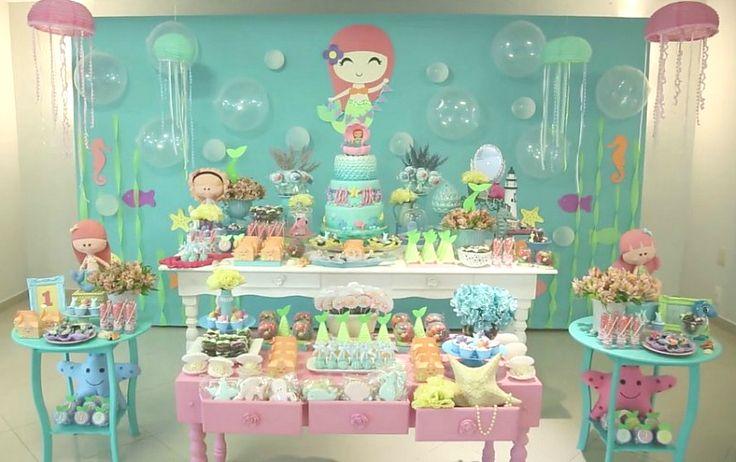 festa-infantil-sereia-isabella-inspire 1