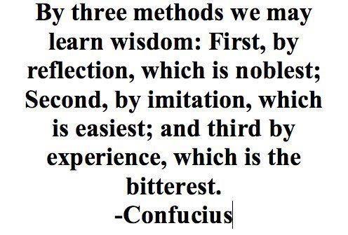 36 best Confucius images on Pinterest | Confucius say ...