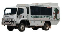 KIMBERLEY WILD EXPEDITIONS  Broome Tours & Kimberley Tours from Cape Leveque to Bungle Bungles