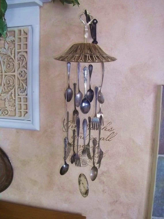 Top 124 best Wind Chimes images on Pinterest | Tinkerbell, Wind chimes  ZV99