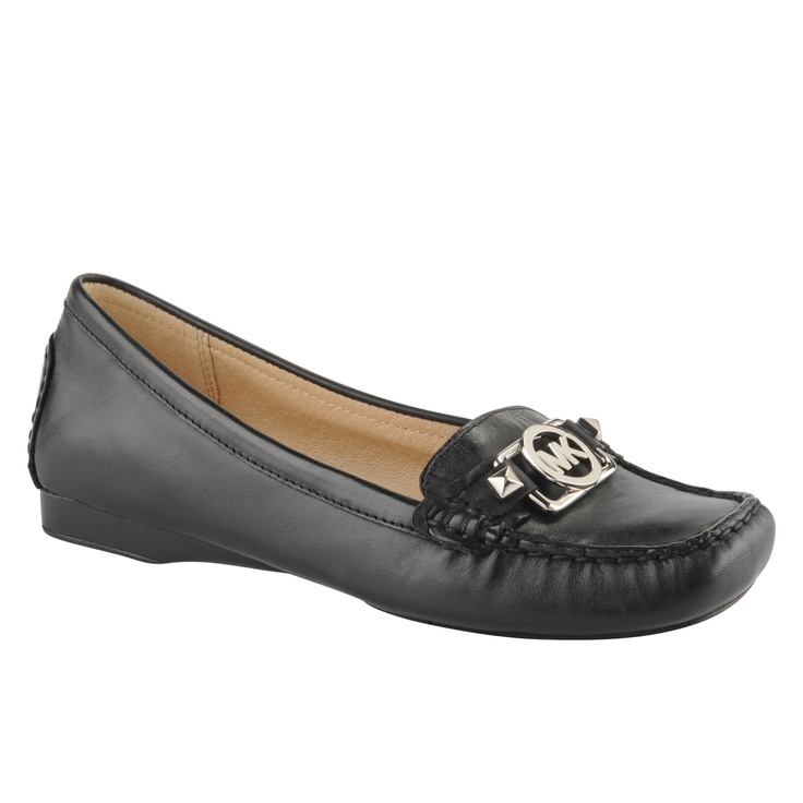 9e7d673771b Buy loafers michael kors   OFF65% Discounted