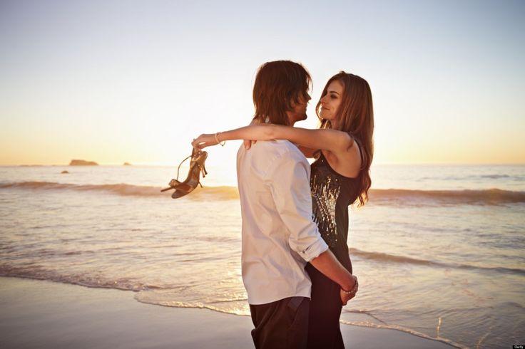 Οι 5 κανόνες που πρέπει να ακολουθείς για να έχεις μια ζωντανή σχέση | Anonymoi.gr