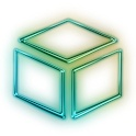 BusyBox Installer - Android Apps on Google Play