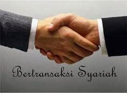 Transaksi Syariah - Setelah kita memahami Prinsip Dasar Transaksi Syariah pada artikel sebelumnya, maka perlu kami jelaskan prinsip lainnya ...