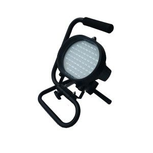 39e Ultralightpal Rechargeable Led Floodlight