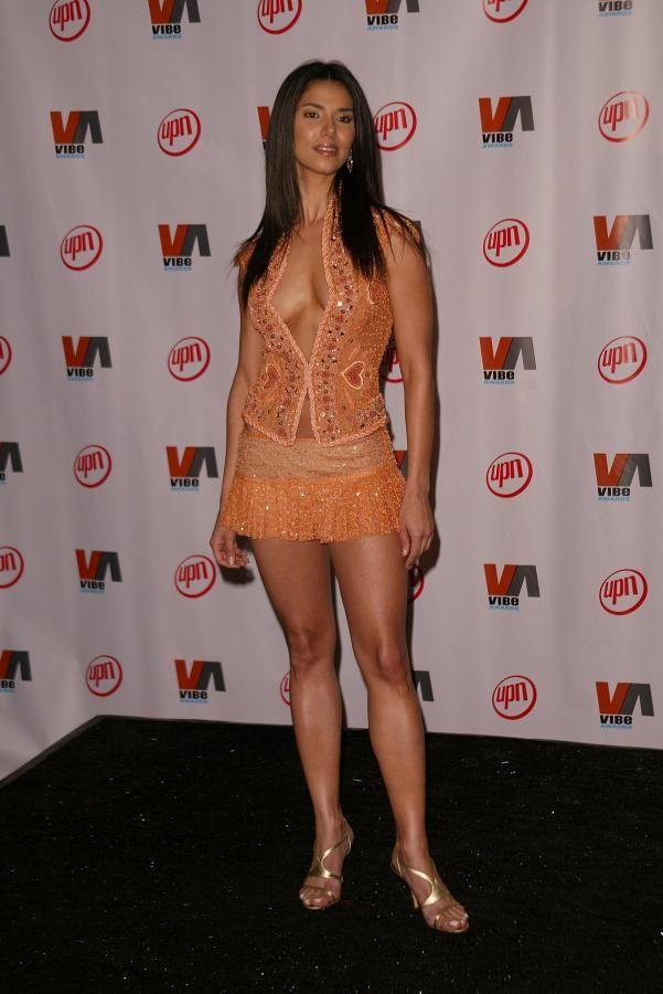 Roselyn Sanchez Photo Gallery: Roselyn Sanchez Swimsuit ...