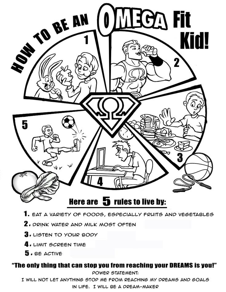 Python Programming Exercises For Kids