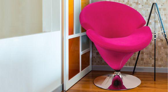 ACHICA | Premier Furniture