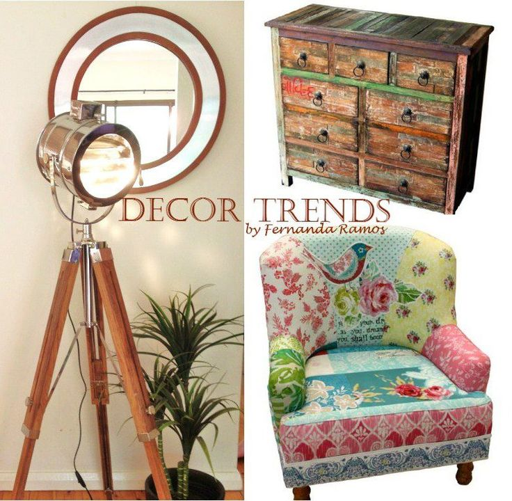 *** Please check the DECOR TRENDS collection: https://www.facebook.com/media/set/?set=a.438671046209560.1073741826.389277077815624&type=3