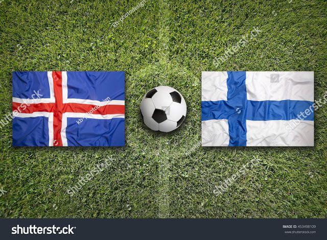 free premiership football streaming | World Cup Qual. UEFA | Finland VS Iceland | live stream | 2-09-2017