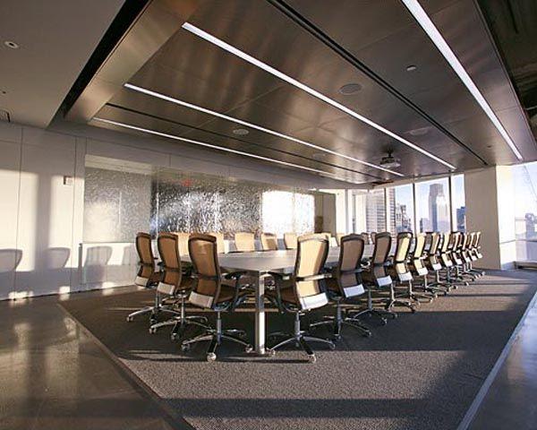 Best Modern Office Design
