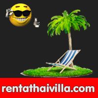Rent a Thaivilla: Real Estate Classifieds Thailand