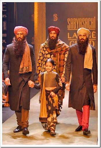 Fashion wedding designer couture men groom inspiration ideas outfit suit up gentlemen | Stories by Joseph Radhik