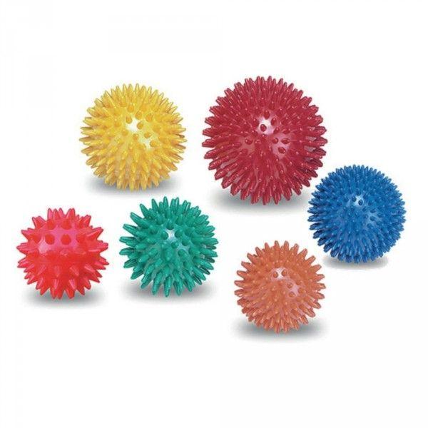 DonJoy® Reflex Ball 7cm - Sports Accessories - Sports Performance Accessories