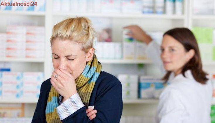 """Czy grozi nam pandemia grypy? """"Wszystko jest przed nami"""""""