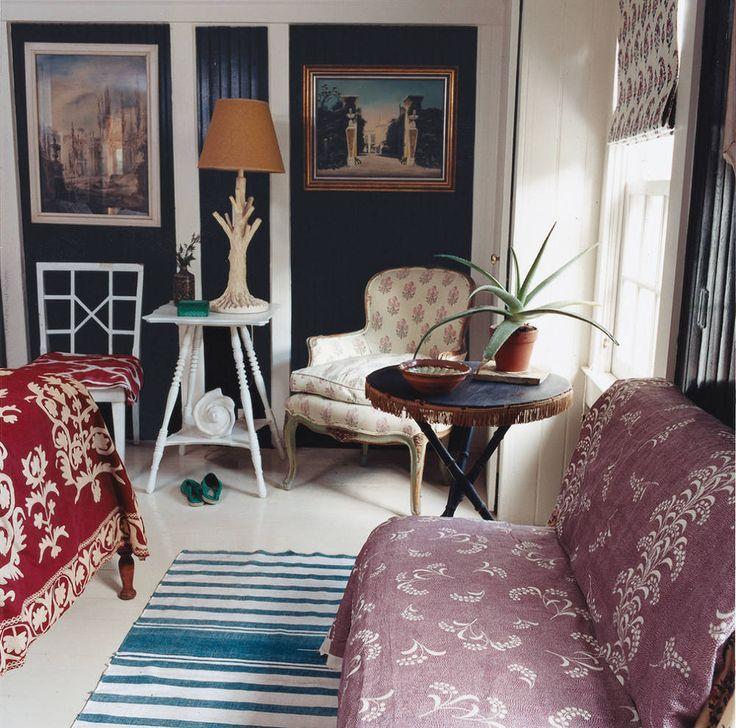 80 Best Carolina Irving At Home Images On Pinterest
