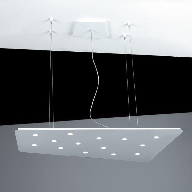 Die besten 25+ Große hängelampe Ideen auf Pinterest Große lampen - schlafzimmer mit amp uuml berbau neu