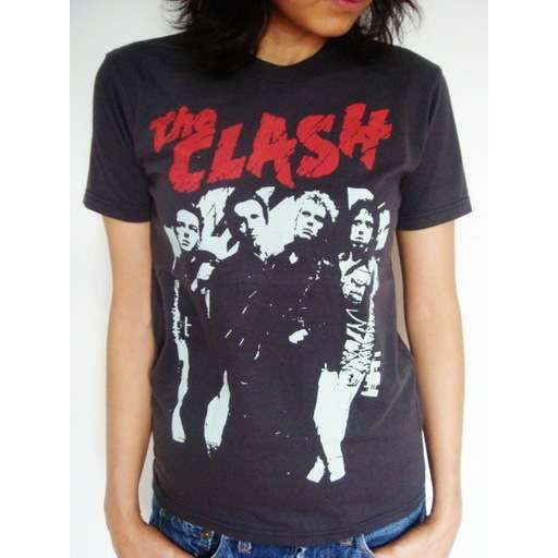 34 best images about band t shirts i want on pinterest for Making band t shirts