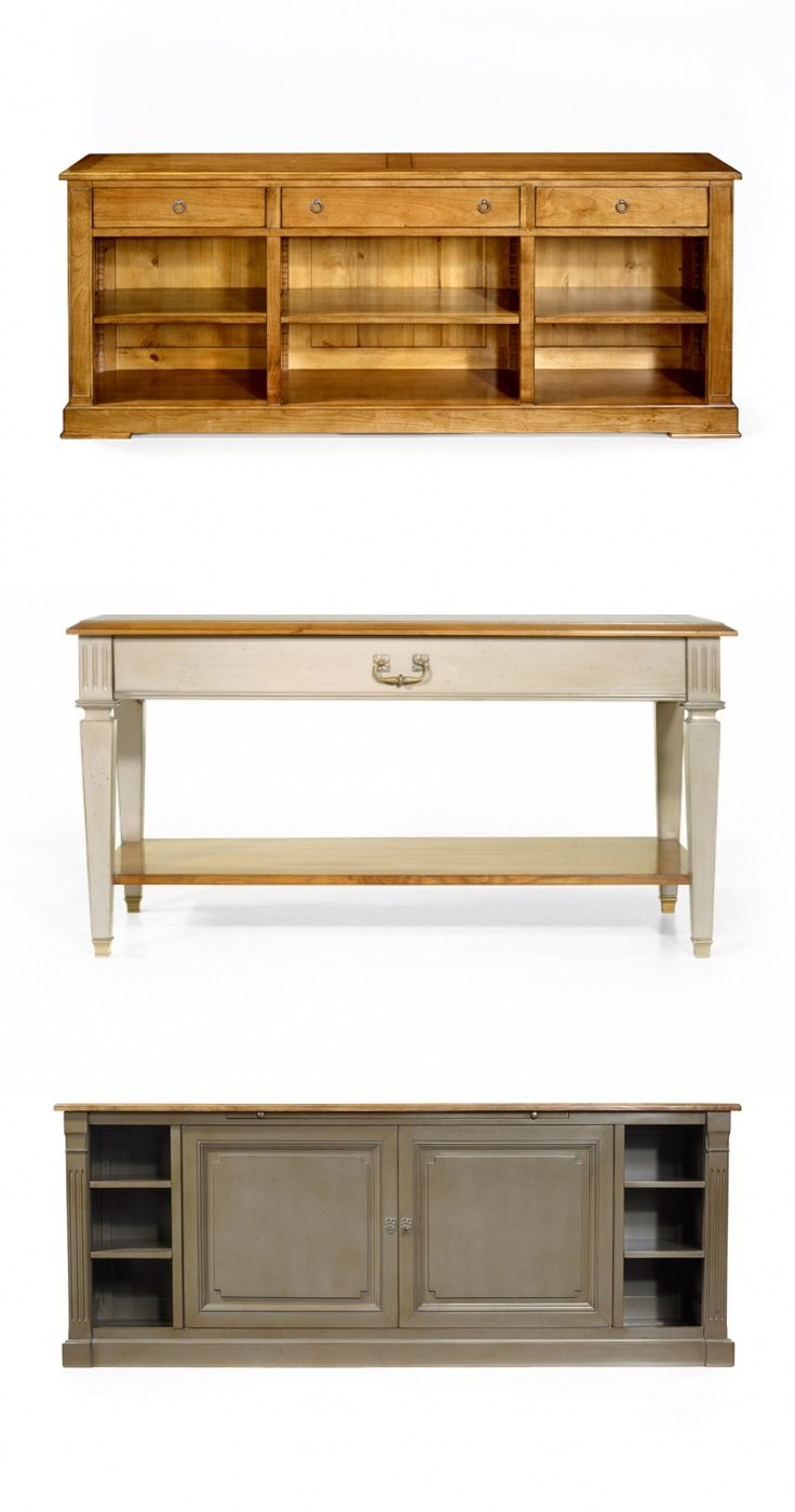 best  contemporary tv units ideas on pinterest  tv unit images  - collection of classic and contemporary tv units our pieces are entirelyhandcrafted in